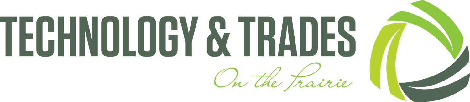 Technology and Trades on the Prairie
